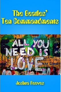 beatles' ten commandments